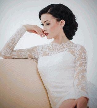 Евровидение 2014,Мария Яремчук,Украина,фото
