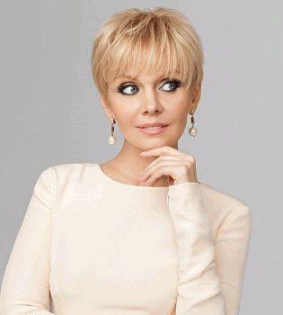 Валерия,певица,Анастасия Волочкова,подает в суд