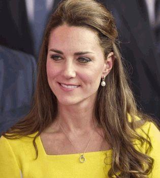 Кейт Миддлтон,снова беременна,дочки,двойня,фото