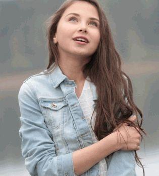 Детская Новая волна,София Тарасова,детское евровидение,клип,фото
