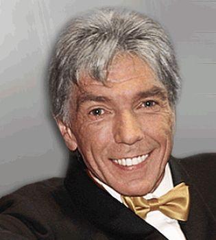 Юрий Николаев,болен,рак