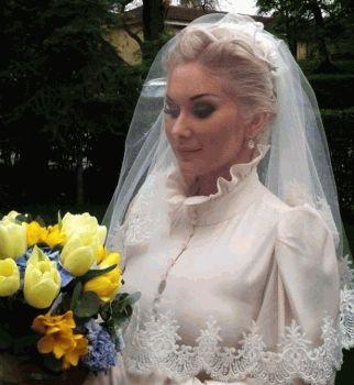 Снежана Егорова,Катя Бужинская,платье,фото,битва платьев