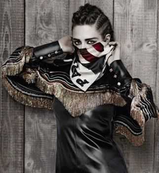 Кристен Стюарт,Chanel,фото,реклама,фотосессия,новая коллекция
