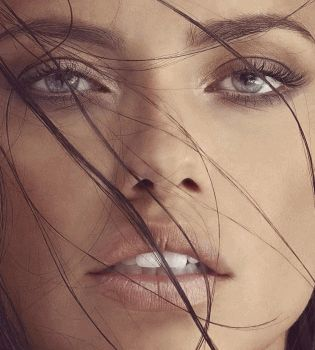 Адриана Лима,фото,фотосессия,красота,фигура,наряд,стиль