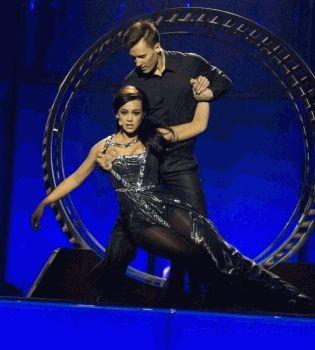 Евровидение 2014,Россия,Украина,сколько баллов,оценки,баллы,финал