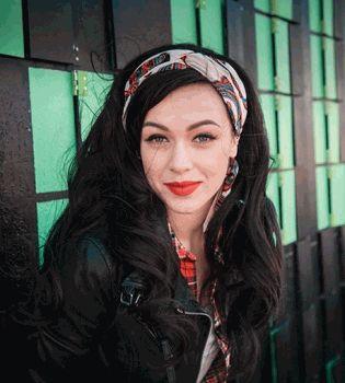 Евровидение 2014,Мария Яремчук,Украина,фото,трагедия в Одессе