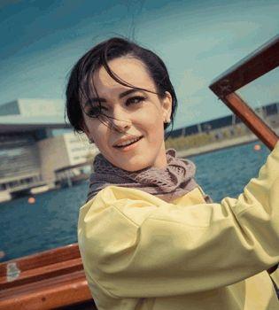 Евровидение 2014,Украина,Мария Яремчук,фото,видео