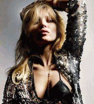 Кейт Мосс,фото,коллекция,одежда,бренд,Topshop