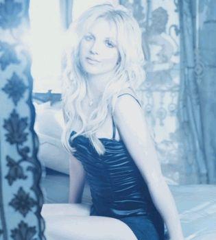 Бритни Спирс,фотосессия,скандал,фото,фигура