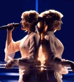 Евровидение 2014,Россия,Сестры Толмачевы,финал,видео