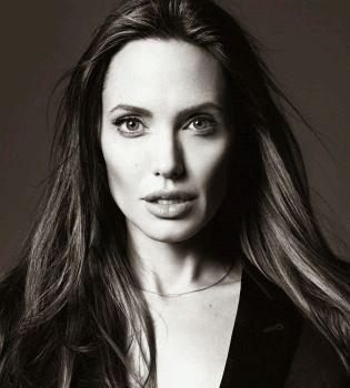 Анджелина Джоли,фотосессия,фото,фото 2014,фотосессия 2014,глянец,красота,стиль