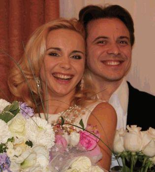 Лилия Ребрик,день рождения,фото,Танцюють всі,7 сезон