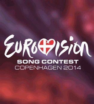 Евровидение 2014,финал,финалисты,участники,10 мая