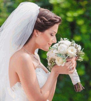 свадьба,Премьер Палас