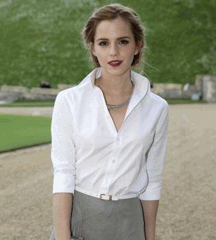 Эмма Уотсон,фото,стиль,красотка,образ,мода,тренд,платье