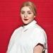 Мэгги Гогитидзе,родила,Ани Лорак,Голос країни 4,фото