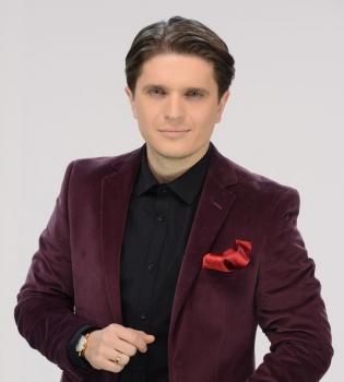 Анатолий Анатолич,Голос країни 4,ведущий,прямой эфир