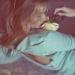Роузи Хантингтон-Уайтли,фото,фигура,фотосессия,обнаженная