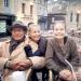 Андрей Кончаловский,дочь,вышла из комы,состояние,здоровье,новости,мария кончаловская,Юлия Высоцкая