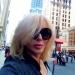 Ирина Билык,отдых,фото,сша,Нью-Йорк