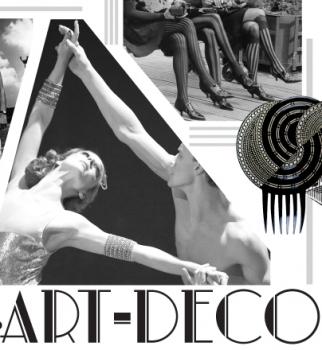 ukrainian fashion week 2014,биеннале,Imago