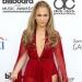 Дженнифер Лопес,платье,фото,декольте,Billboard Music Awards 2014