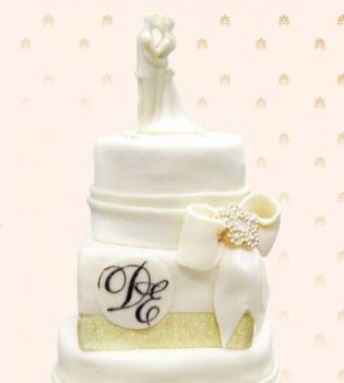 свадебный торт,свадьба,Реприза