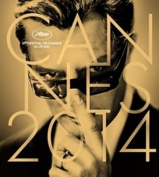 Каннский кинофестиваль 2014,победитель,главная премия,Золотая пальмовая ветвь,Нури Бильге Джейлан,Зимняя спячка,Турция