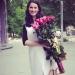 Маша Ефросинина,беременна,фото,день рождения,выборы