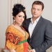 Ангелина Завальская,беременна,муж,Александр Колодий,журнал Viva