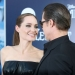 Анджелина Джоли,Брэд Питт,Малефисента,премьера,фото,фильм
