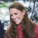 Кейт Миддлтон,беременная,фото,фигура