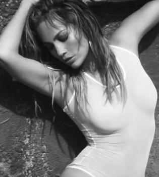 Дженнифер Лопес,фото,видео,фигура,сексуальность