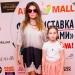 звездные мамы,выставка,журнал Viva,фото,жанна бадоева,Аида Николайчук,Янина Соколова