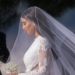 Ким Кардашьян свадьба,Ким Кардашьян,Кэни Уэст,фото,свадьба,свадебные фото