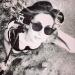 Светлана Лобода,Loboda,на пляже,в бикини,турция,фото