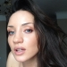 Татьяна Денисова,без макияжа,фото,Танцуют все 7