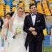 Холостяк 4,Константин Евтушенко,жена,Наталья Добрынская,беременна,станет отцом,женился,свадьба