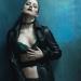Эмбер Херд,фотосессия,фото,обнажилась,фигура,нижнее белье
