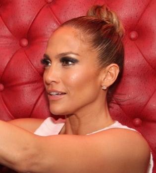 Дженнифер Лопес,фото,селфи,selfie,фотосессия