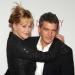 Мелани Гриффит,фото,развод,Антонио Бандерас,разводятся,официально