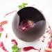 рецепт,журнал Viva,десерт,шоколад,клубника