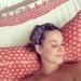 Кэти Перри,фигура,в бикини,в купальнике,фото