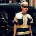 Дженнифер Лопес,наряд,платье,стиль,фото