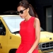 Виктория Бекхэм,фото,стиль,наряд,мода,коллекция