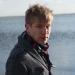 Иван Дорн,клип,видео,спортивная,х-фактор 5