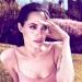 Анджелина Джоли,интервью,фото,семья,дети