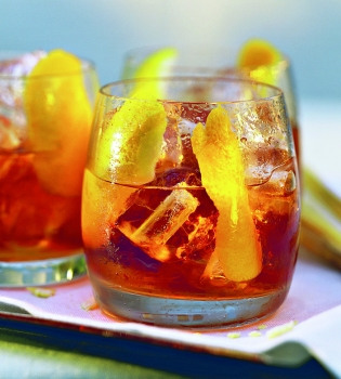 коктейль,летние коктейли,рецепт
