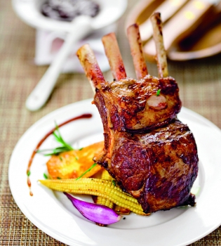 рецепт,мясо,говядина,ребрышки