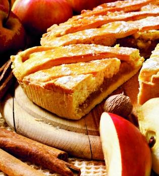 шарлотка,яблоко,пирог,рецепт